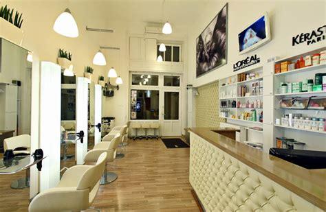 pure home design store budapest hair studios kucsera hair salon by bulcsu tam 225 s herczeg