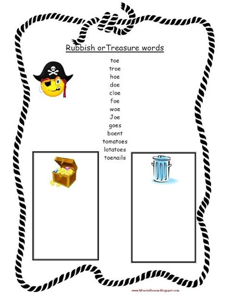 printable games for phase 3 phonics debbie s resource cupboard phase 5 letters and sounds