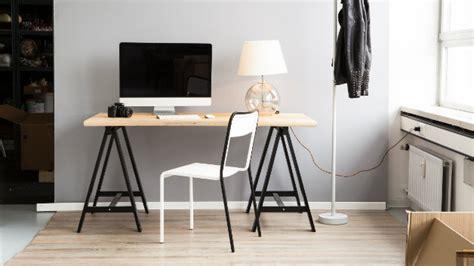 poggiapiedi per scrivania poggiapiedi per ufficio regolabili per la scrivania