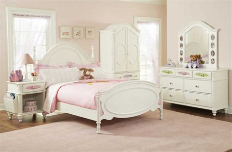bedroom sets for teens is bedroom sets for teens still relevant bedroom sets