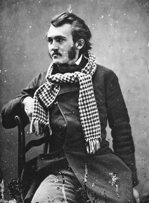 O sóbrio e o sombrio em Gustave Doré – livro leve solto