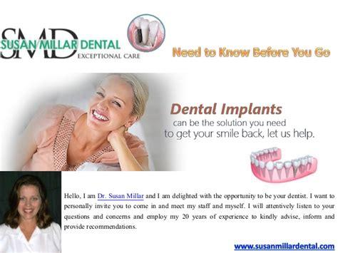 dentist near me best dentist near me dental implants