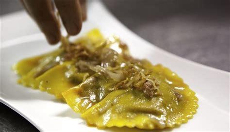 primi piatti design quarter menu i primi piatti pi 249 amati secondo gli chef