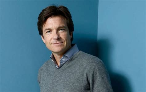 jason bateman net worth jason bateman net worth 2018 how wealthy is the actor