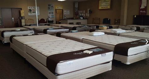 Mattress Store South Blvd Nc by Mattress Locations Sealy Performance Palm Harbor