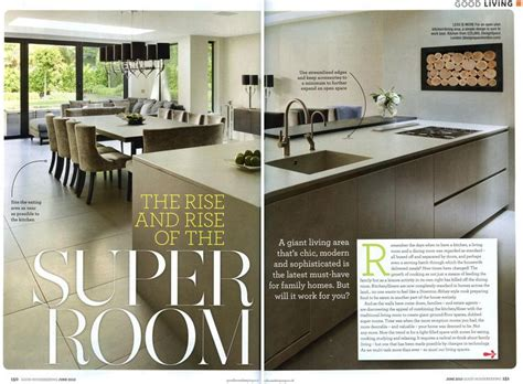 good housekeeping bathrooms modulnova kitchens from http designspacelondon com good