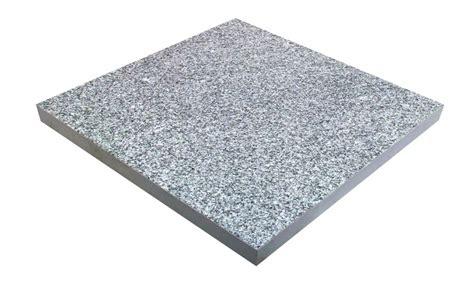 pavimenti galleggianti per esterni prezzi pavimento sopraelevato prezzi pavimento sopraelevato per