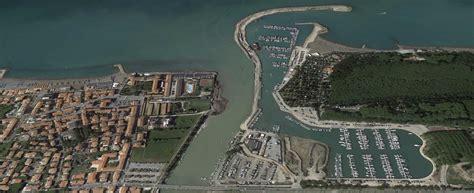 porto cecina base toscana spot 1 porto di cecina