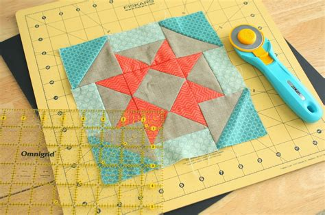 Quilting Gifts by Gift Ideas For Quilters Diary Of A Quilter A Quilt