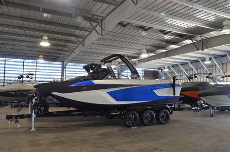 tige wakeboard boat wakeboard boat wrap tige boat wraps in fort worth