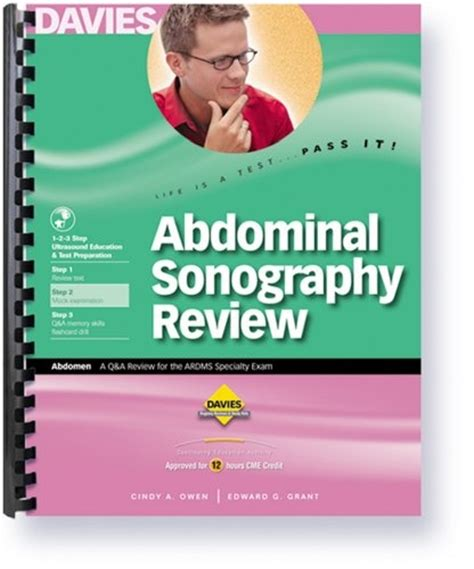 examination review for ultrasound abdomen and obstetrics gynecology books 17 best images about ultrasound on david