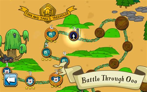 adventure time card wars apk card wars adventure time apk data android