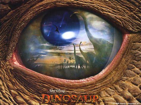 film disney dinosaur dinosaur disney wallpaper 67713 fanpop