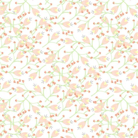 free pattern background small small flowers pattern free stock photo public domain