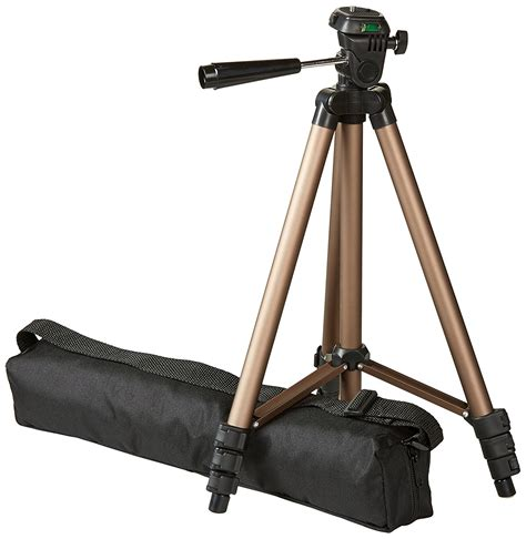 image gallery tripod amazon