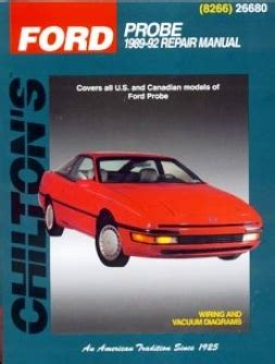 1989 ford probe manual free 1 2 dr 24 pc deep fractional socket set the your auto world com dot com