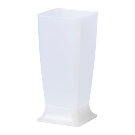 umbrella stand ikea skraj umbrella stand ikea