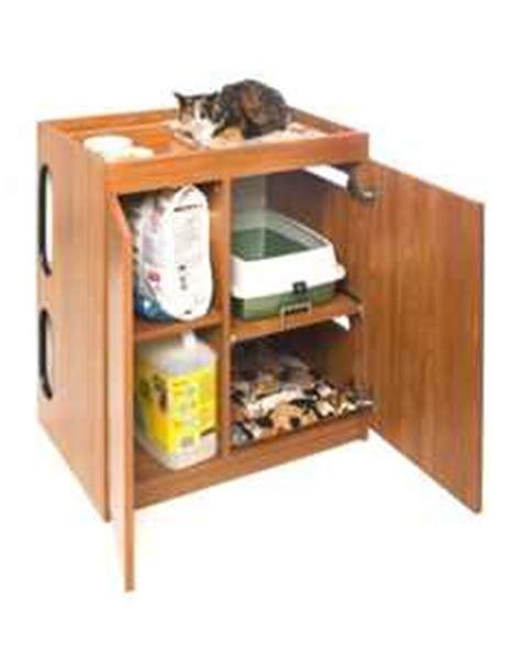 keeping litter box in bedroom purrplex cat furniture