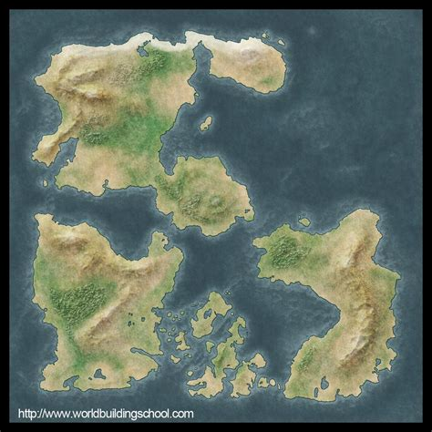 world building template world building test map by worldbuilding on deviantart
