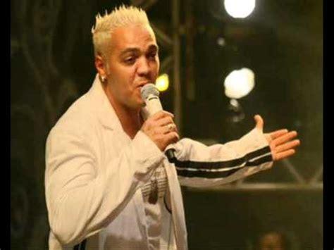 belo desafio farol das estrelas radio mania belo canta soweto funnycat tv
