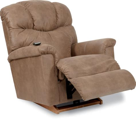 la z boy recliner price power recline xr reclina rocker recliner by la z boy