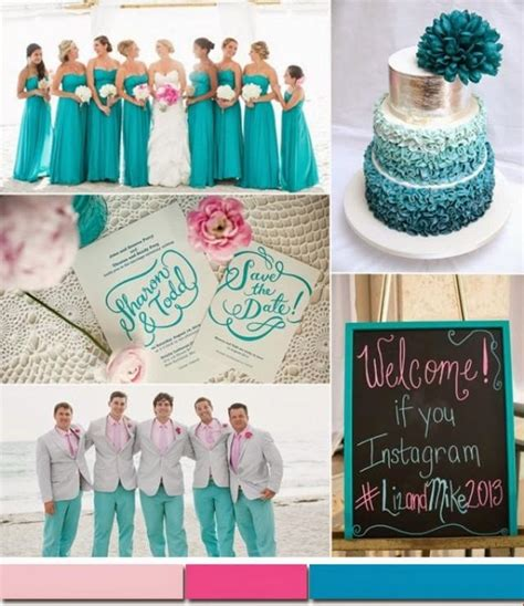 colour trends wedding colors for fall 2016 2017 fashion trends 2016 2017