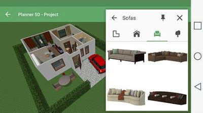 aplikasi layout rumah android download aplikasi desain rumah 3d android terbaik dan bagus