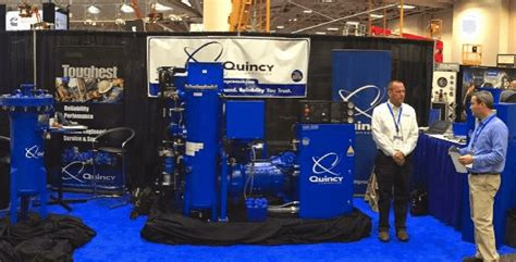 best quincy air compressors reviews nov 2018 that every user needs