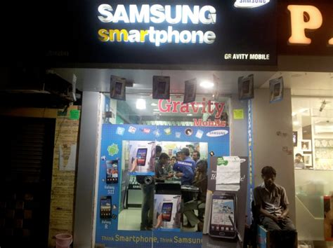 shopping mobile phones in india a view on symbian in the indian market