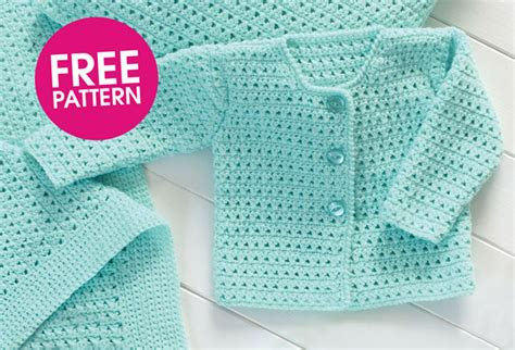 free printable baby vest pattern someone teach me how to crochet free pattern crochet a