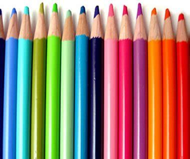 imagenes navideñas religiosas en color los colores y su significado ideas marketing