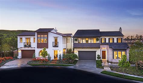 new homes in irvine ca home builders in irvine ca