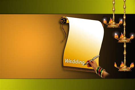 7 wedding psd backgrounds for photoshop images wedding