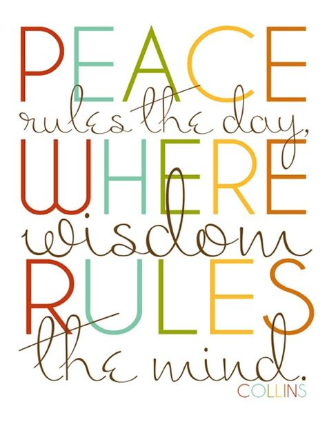 printable peace quotes 88 best ღ peace ღ images on pinterest peace bible