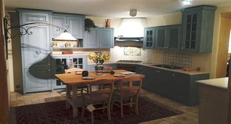 cucine a angolo cucine ad angolo free risultati immagini per piano