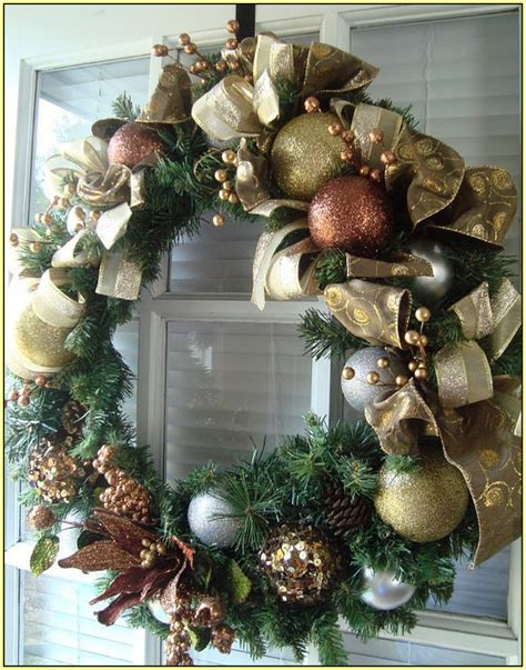 Kitchen Bathroom Ideas unique christmas wreaths home design ideas