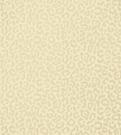 Javan Beige javan wallpaper by thibaut clayton