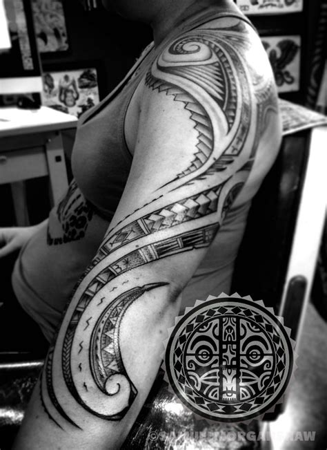 polynesian tattoo history 1152 best ta moko indigenous history images on