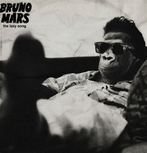 download mp3 bruno mars the lazy song musicsubtitle bruno mars the lazy song
