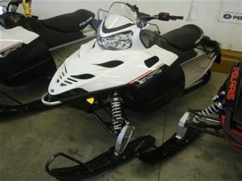spicer s boat city snowmobiles 2012 polaris shift 550 2012 polaris 550 iq shift for sale