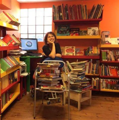 libreria tuttestorie chi siamo tuttestorie