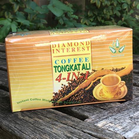 Coffee Tongkat Ali tongkat ali coffee 9 95 ganoderma coffee