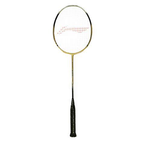 Raket Lining Lite 3200 li ning g lite 3000 badminton racket