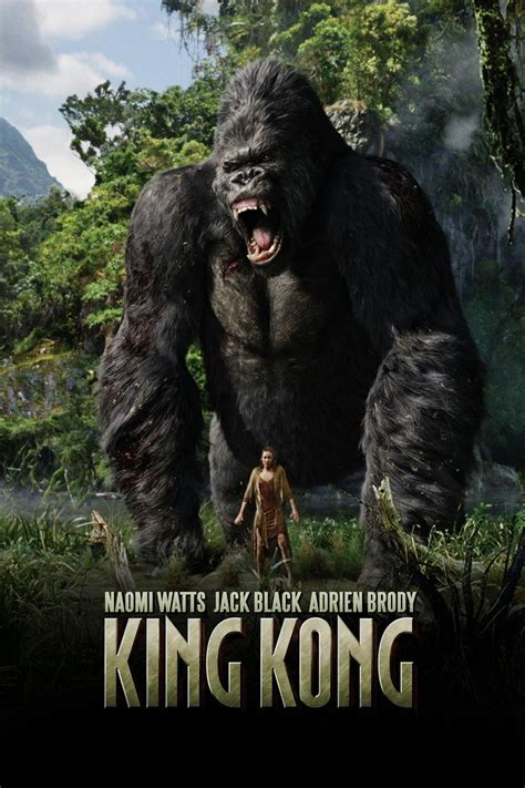 film online king kong king kong movie poster movie to watch pinterest kong