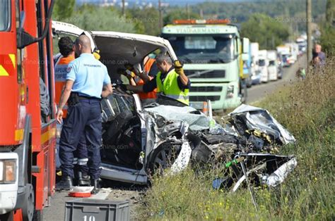 faits divers accident mortel en faits divers accident mortel les raisons de la