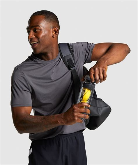 gym accessories gymshark gym bags sports bottles