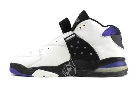 Home Design Trends 2018 by Nike Air Force Max Charles Barkley Pe 1993 4 The Source