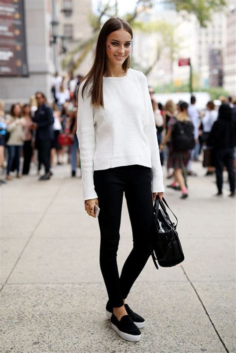 comfortable chic 30 comfy and chic fall outfit ideas to inspire you 2018