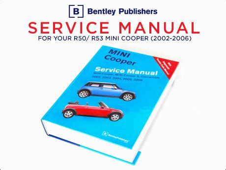 car repair manuals online pdf 2008 mini cooper clubman spare parts catalogs ecs news mini r50 r53 bentley service manuals