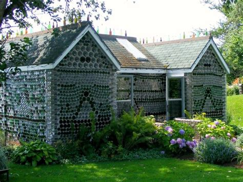 bottle house the bottle houses wellington all you need to know before you go updated 2018